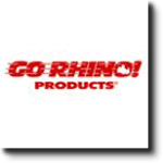 Go Rhino Products