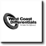 West Coast Differentials