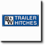 B and W Trailer Hitches