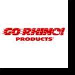 Go Rhino Products