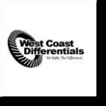West Coast Differentials
